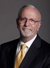 Charles Polcaster